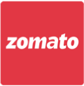 LazyPay Buy Now Pay Later on Zomato